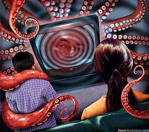 http://www.neotrouve.com/images/dsk2.jpg