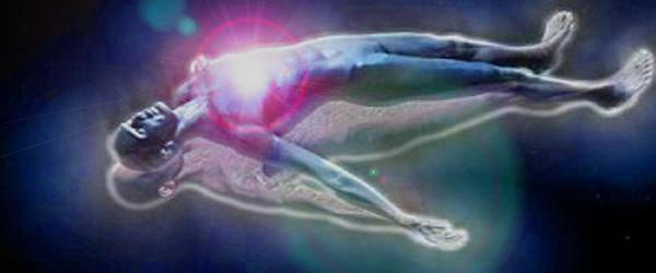 Pratiquer la sortie hors du corps neotrouve - Sensation de froid interieur du corps ...