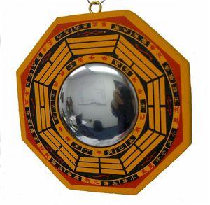 Les miroirs sont ils des portes vers des mondes parall les for Symbolique du miroir