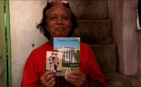 Barak Obama a été élevé par un transsexuel | Neotrouve