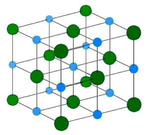 sodium_chloride_crystal
