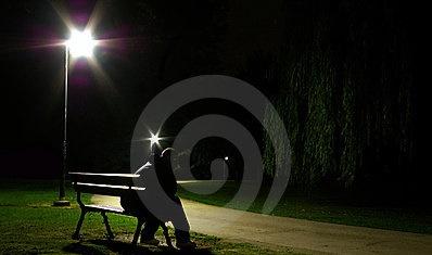 tenir nuque au chaud la nuit