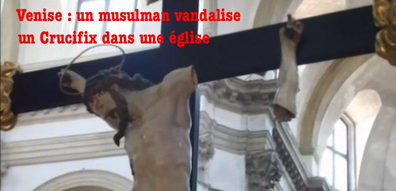 Pas vu aux jt statue de la vierge d capit e crucifix - Grille indiciaire adjoint du patrimoine ...