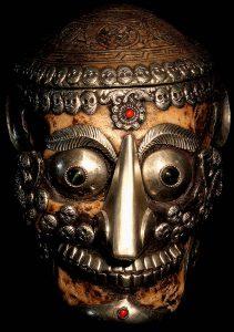 Le secret bien glauque des crânes rituels tibétains KAPALA5LARGE-211x300