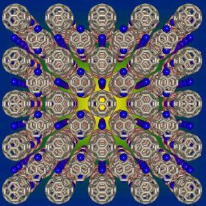 b213beb1b8_72215_fullerene-cesium-prassides-kosmas