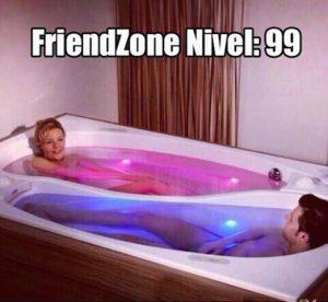 elmemeno-com-friendzone
