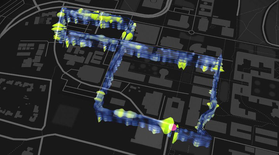 1_Stanford Optique Sismique.jpg