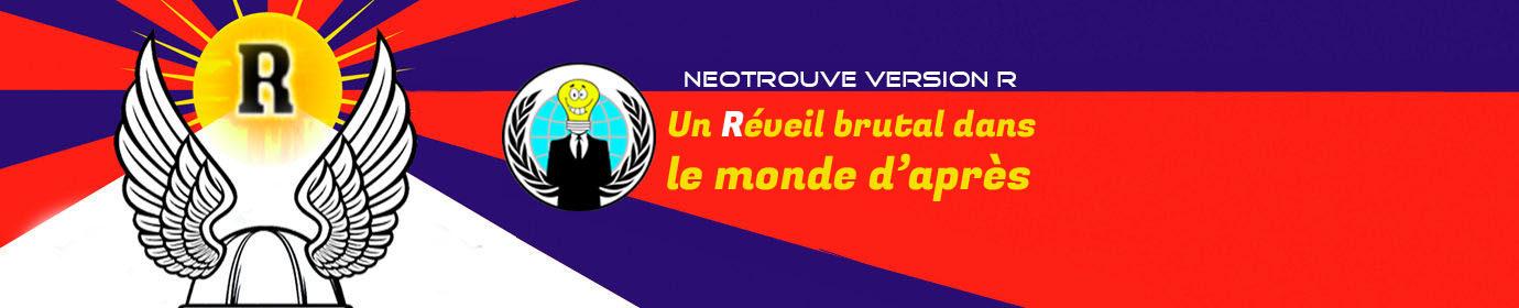 Neotrouve